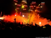 Judas Priest San Sebastian 2012 26