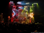 Judas Priest San Sebastian 2012 28