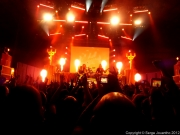 Judas Priest San Sebastian 2012 30