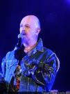 Judas Priest San Sebastian 2012 32