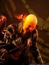 Judas Priest San Sebastian 2012 35
