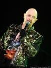 Judas Priest San Sebastian 2012 36
