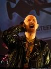 Judas Priest San Sebastian 2012 37