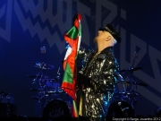 Judas Priest San Sebastian 2012 38