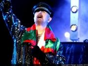 Judas Priest San Sebastian 2012 39