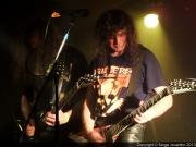 Killers Isturitz 2013 01