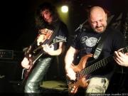 Killers Isturitz 2013 06