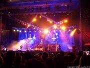 King Diamond Rockfest 2016 05