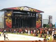 KobetaSonik Festival 2008 01