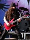 Anthrax Kobetasonik 2009 02