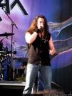 Anthrax Kobetasonik 2009 03