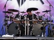 Anthrax Kobetasonik 2009 04
