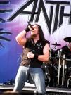 Anthrax Kobetasonik 2009 06