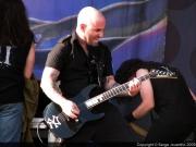 Anthrax Kobetasonik 2009 01