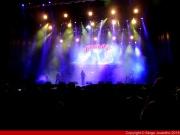 Krokus Rock Fest 2019-01
