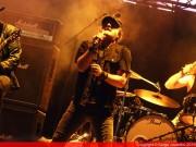 Krokus Rock Fest 2019-04