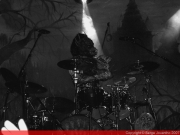 Lordi Bergara 2007 03