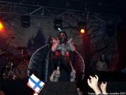 Lordi Bergara 2007 02