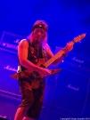 Loudness Rockfest 2016 02