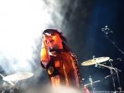 Loudness Rockfest 2016 13