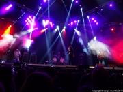 Loudness Rockfest 2016 18