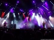 Loudness Rockfest 2016 19