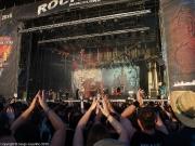 Mago De Oz Rockfest 2016 05