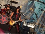 Mago De Oz Rockfest 2016 03