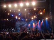 Mago De Oz Rockfest 2016 09