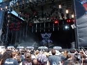 Moonspell Rockfest 2016 05
