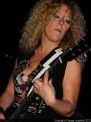 Nashville Pussy Biarritz 2012 02