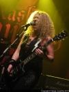 Nashville Pussy Bilbao 2014 01