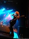 Nashville Pussy Bilbao 2014 04