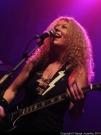 Nashville Pussy Bilbao 2014 06