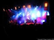 Gamma Ray Raismesfest 2008 02