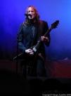 Gamma Ray Raismesfest 2008 03