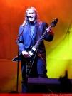 Gamma Ray Raismesfest 2008 05
