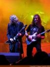 Gamma Ray Raismesfest 2008 06