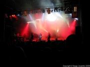 Gamma Ray Raismesfest 2008 08