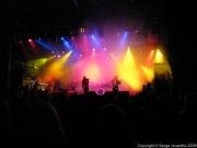 Gamma Ray Raismesfest 2008 10