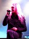 Saxon Raismesfest 2008 04