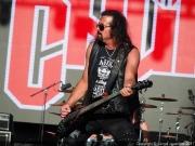Metal Church RF 2017 01