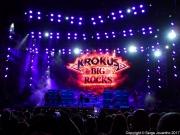Krokus RF 2017 02