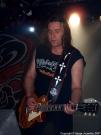 Rose Tattoo Bergara 2007 06
