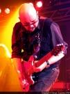Saxon Barakaldo 2008 01