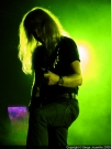 Saxon Barakaldo 2008 05