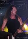 saxon 2007 B 04
