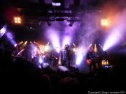 Saxon Pampelune 2011 15