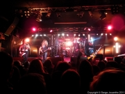 Saxon Pampelune 2011 21