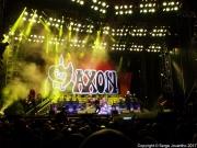 Saxon Rockfest Barcelona 2017 22